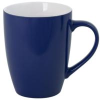 Кружка Good Morning, синяя