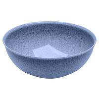 Миска Palsby Organic, малая, синяя