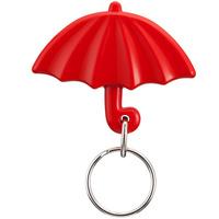 Брелок Rainy, красный