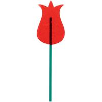 Леденец на палочке «Тюльпан»