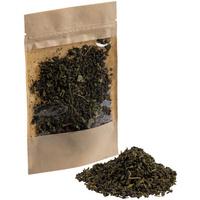 Чай улун «Черная смородина»