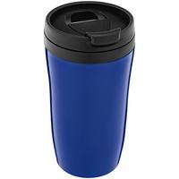 Термостакан Sagga, синий